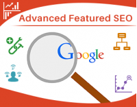 CS-Cart Advanced Featured SEO Add-on